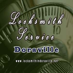Locksmith Service Doraville Atlanta Georgia
