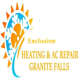 Exclusive Heating & AC Repair Granite Falls Granite Falls Washington