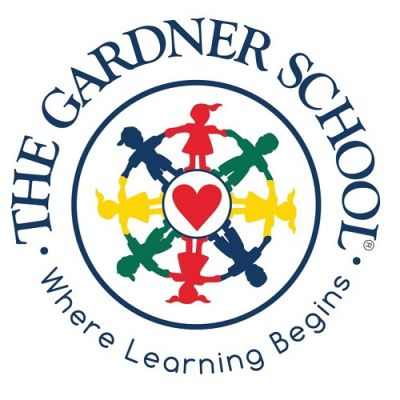 The Gardner School of Brentwood Brentwood Tennessee