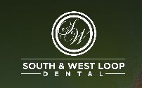 South and West Loop Dental chicago Illinois