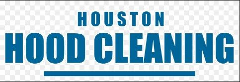 Houston Hood Cleaning - Kitchen Exhaust Cleaners Houston Texas