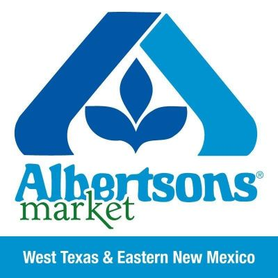 Albertsons Market Roswell New Mexico