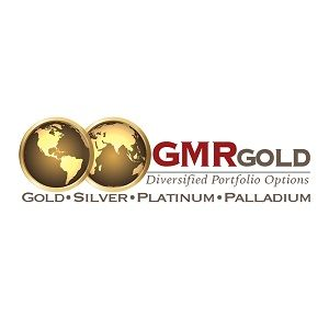 GMRgold The Woodlands Texas
