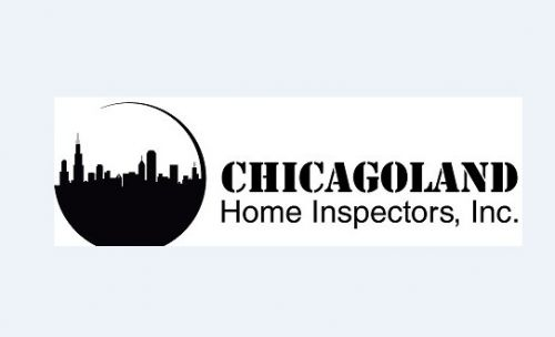 Chicagoland Home Inspectors Inc. Northbrook Illinois