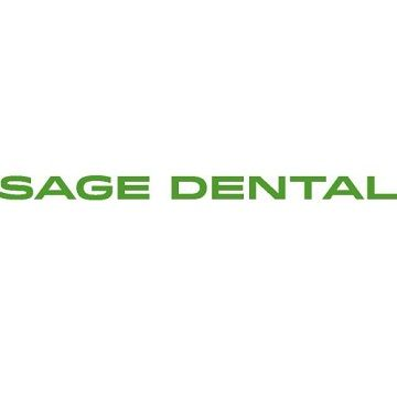 Sage Dental of Lake Mary