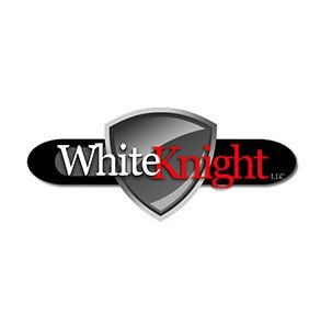 White Knight Roofing & Contracting Vancouver Washington