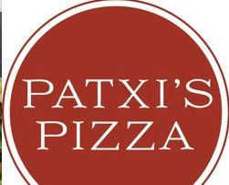 Patxi's Pizza San Francisco California