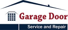Same Day Garage Door Repair Evanston Evanston Illinois