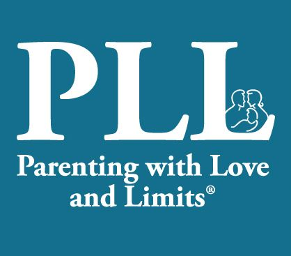 Parenting with Love and Limits Savannah Georgia