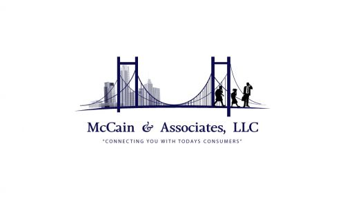 McCain and Associates, LLC Midway Georgia