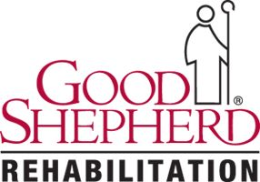 Good Shepherd Physical Therapy - East Greenville East Greenville Pennsylvania
