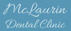 McLaurin Dental Clinic, P.A. Bay Springs Mississippi