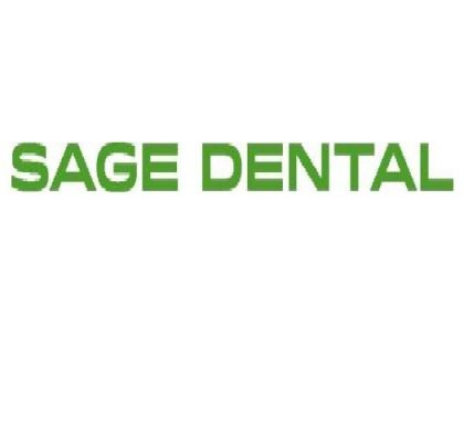 Sage Dental of Jupiter Jupiter Florida