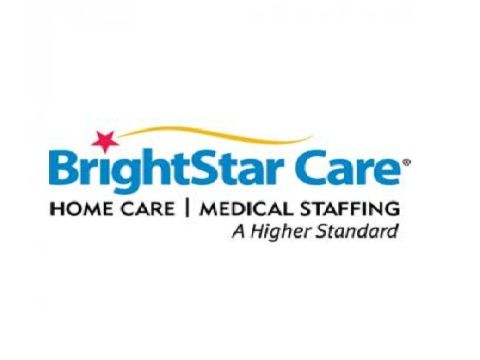 BrightStar Care Happy Valley State College Pennsylvania