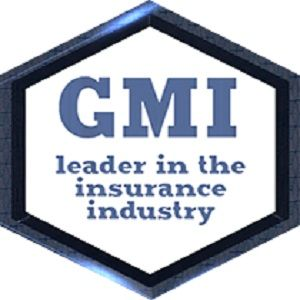 Commercial & Business Insurance Miami Florida