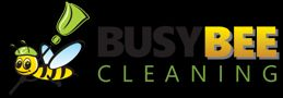 Busy Bee Home Cleaning Services in MN Lakeville Minnesota