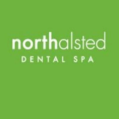 Northalsted Dental Spa chicago Illinois