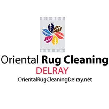 Oriental Rug Cleaning Service Delray Pros West Palm Beach Florida