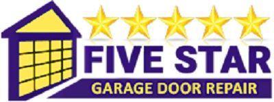 Five Star Garage Door Repair Centerville Ohio