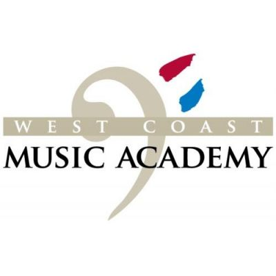 West Coast Music Academy Granada Hills California