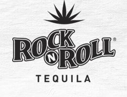 Rock N Roll Tequila Stockton California