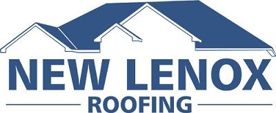New Lenox Roofing New Lenox Illinois