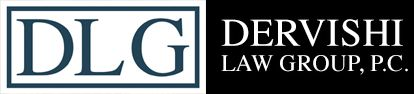Dervishi Law Group, P.C. New York New York