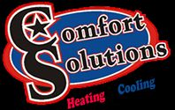 Comfort Solutions Heating and Cooling Villa Rica Georgia
