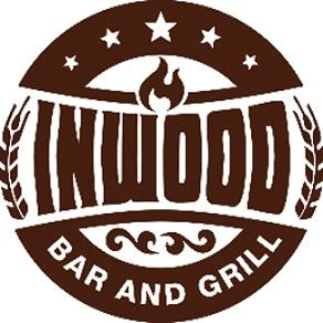 INWOOD BAR AND GRILL New York New York