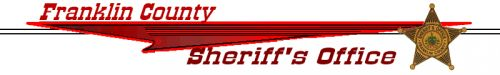 Franklin County Sheriff's Office Saint Albans Vermont