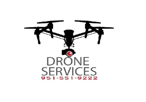 Drone Services Temecula California