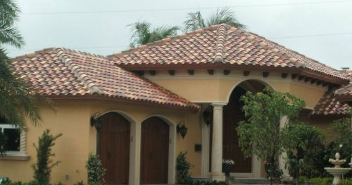 Planet Roofing Co. Fort Lauderdale Florida