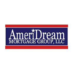 James E StClair Mortgage Loan Officer The Colony Texas