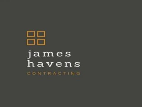 James Havens Contracting Nevada Texas