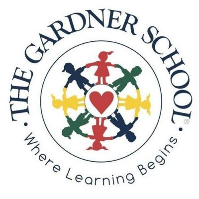 The Gardner School of Minnetonka Minnetonka Minnesota