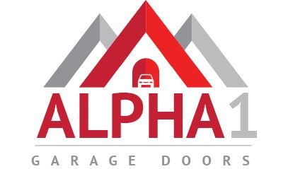 Alpha1 Garage Door Service - Sugar Land Sugar Land Vermont