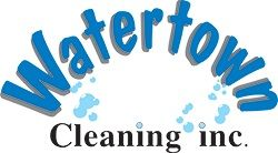 Watertown Cleaning Inc. Southbury Connecticut