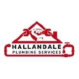 Hallandale Plumbing Services | Plumbers in Hollywood, FL Hollywood Florida