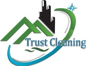 Trust Commercial Cleaning Framingham Massachusetts