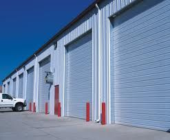 Garage Door Repair Techs Angleton Angleton Texas