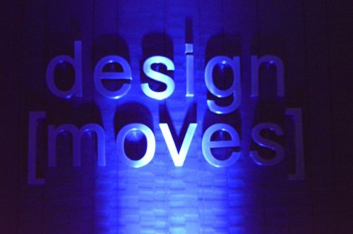 Design Moves Oakland Park Florida