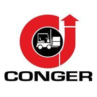 Conger Industries, Inc. Neenah Wisconsin