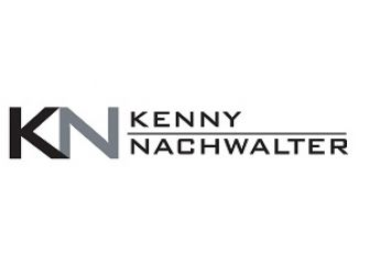Kenny Nachwalter Pa Washington District of Columbia
