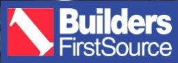 Builders FirstSource Fort Atkinson Wisconsin