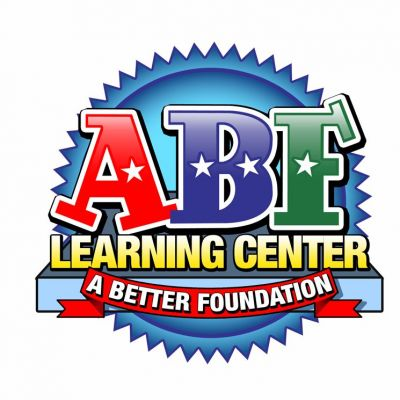 ABF Learning Center Inc Homestead Florida