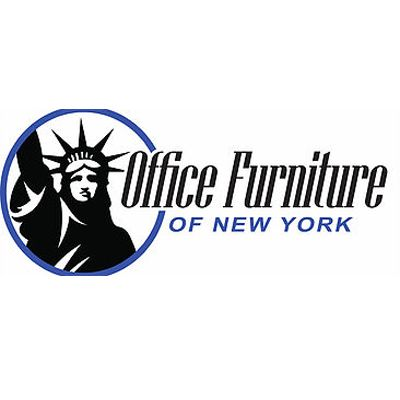 Office Furniture of New York Farmingdale New York