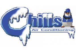Chills Air Conditioning Sarasota sarasota Florida
