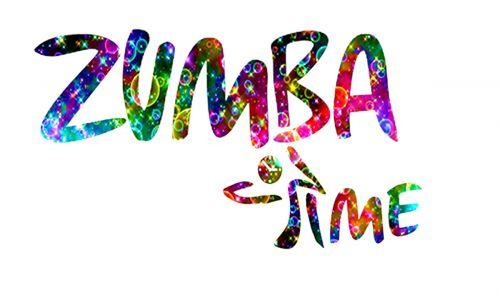 STRONG by Zumba Morrisville Vermont