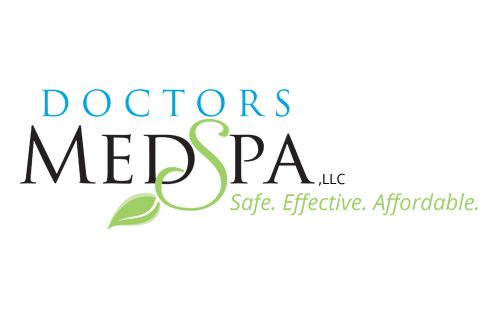 Doctors MedSpa Little Rock Arkansas