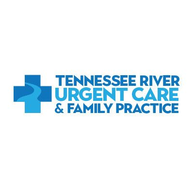Tennessee River Urgent Care Tuscumbia Alabama